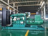 新疆年丰机电设备有限公司工厂推介发电机组15KW-3000KW