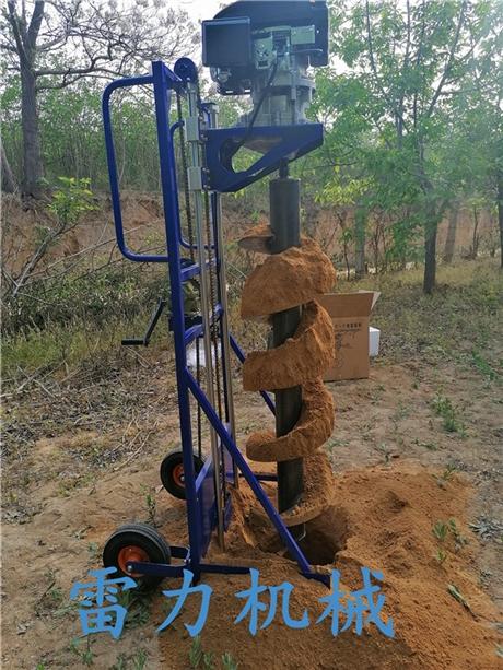 掏土洞用桩芯掏泥机出土更到位