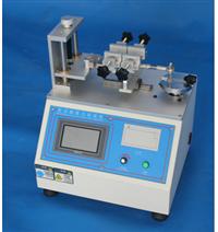 插拔力试验机   触屏式插拔力测试仪
