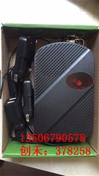 浙江麗水市卷門機遙控器廠家安裝 電動卷門機遙控器系統安裝價格