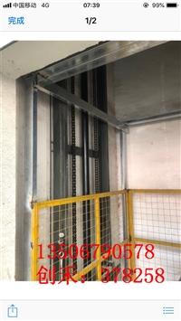 蓮都區卷門機遙控器廠家安裝 電動卷門機遙控器系統安裝價格