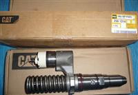 直銷美國CAT卡特柴油機配件,卡特發動機噴油器250-1314