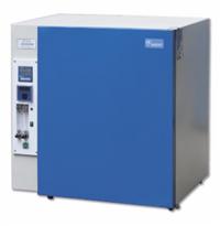 HH.CP-TWIN二氧化碳培养箱  BOD培养箱 恒温培养箱 微生物培养箱
