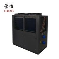 淮安賓館商用空氣能熱泵熱水工程價格,太陽能空氣能熱泵熱水工程