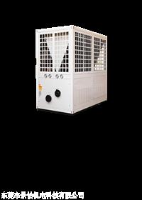 超低溫空氣能熱泵熱水工程廠家生產銷售 睿景太陽能熱水工程廠家