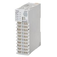 带以太网通讯的多路温控模块TMHC-22EE温度控制器