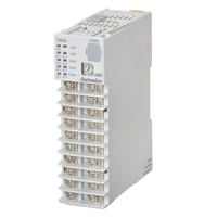 奥托尼克斯TMHE-82RE多通道模块型多功能温控器