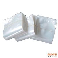 潮州印刷pe袋-工業pe袋專業,專注
