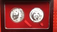 邯鄲市熊貓金幣回收熊貓金幣收購