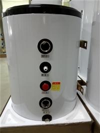 江苏一体机储能缓冲承压水箱供应商