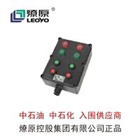 BZK8038系列防爆防腐操作柱(IIC、DIP) 歡迎選購