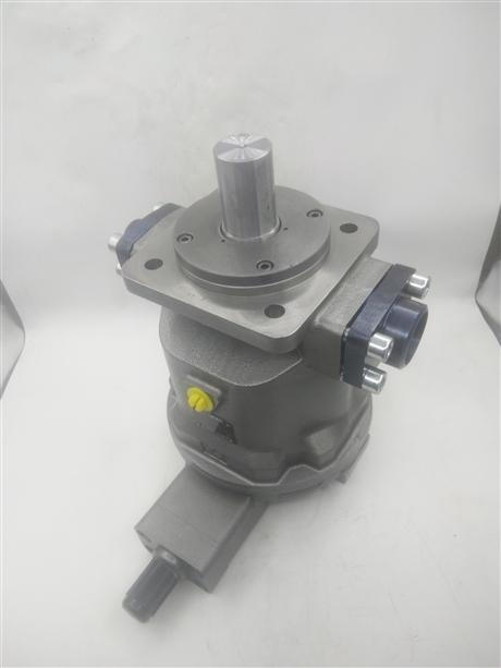 恒源柱塞泵HY63Y-RP HY80Y HY25Y柱塞油泵