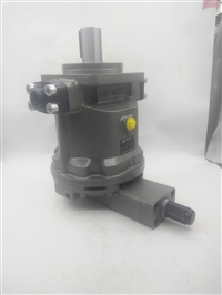 恒源柱塞泵HY63Y-RP HY80Y HY25Y油泵