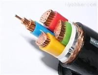 古浪電纜回收 古浪廢電線電纜回收公司