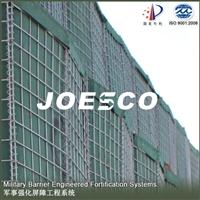 中国生产的防爆墙知名品牌