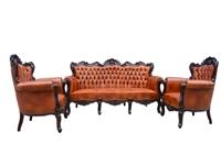 普陀區紅木家具回收 老紅木桌子 回收新紅木