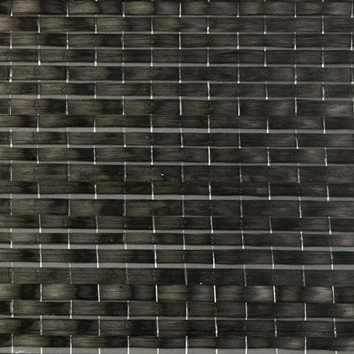 天臺縣碳纖維雙向平紋布廠家電話