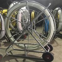 16X200米管道穿线器 玻璃钢引线器 通管器-壮达厂家直销
