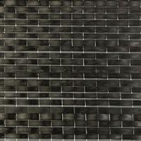 玉環縣碳纖維雙向斜紋布加工定做