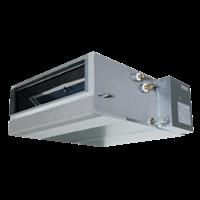天花板内置风管式 PRI高静压系列US系列