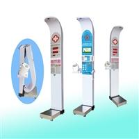 超声波身高体重测量仪HW-900Y身高体重仪