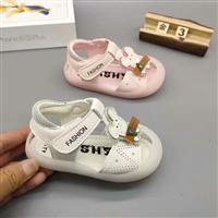 浙江溫州寶寶嬰兒鞋批發