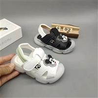 浙江溫州ABC品牌嬰兒涼鞋批發