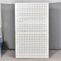 开放式西药架可定制药房专用