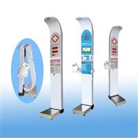 健康小屋设备 HW-900A健康小屋系统智能体检一体机