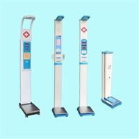 电子身高体重测量仪HW-600Y身高体重体检机