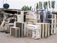 杭州中央空調回收價格適中 溴化鋰空調機組回收