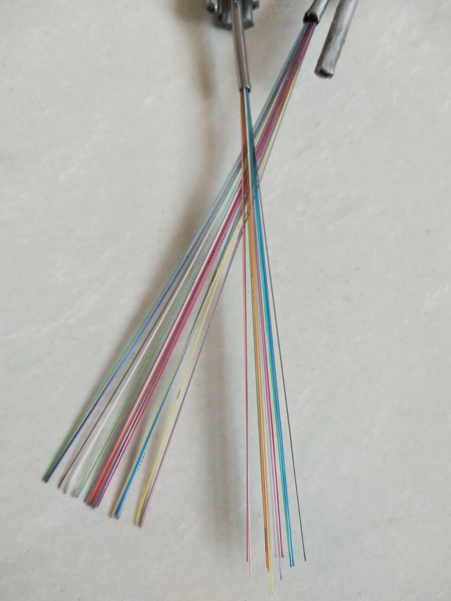 opgw光缆厂家 河北光缆之家专业生产opgw-24b1-70
