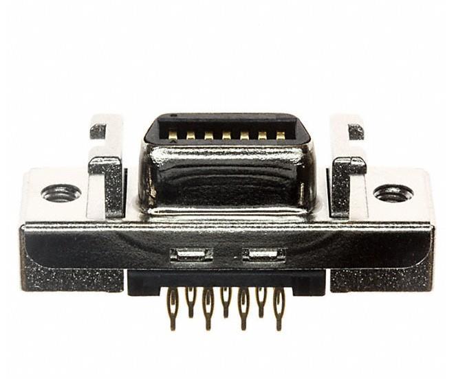 3M 102A0 MDR 3M日本