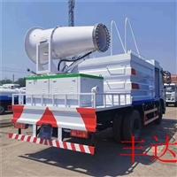 聊城十吨洒水车价格 15吨洒水车厂家直销