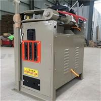 枝城工地鋼筋對焊機機械廠