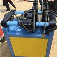 集寧鋼筋閃光對焊機產品說明