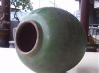 青釉陶罐哪里在線拍賣快