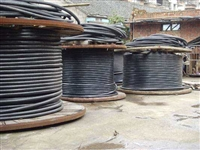 旌德回收電纜線 專業回收高壓電纜 公司回收電話