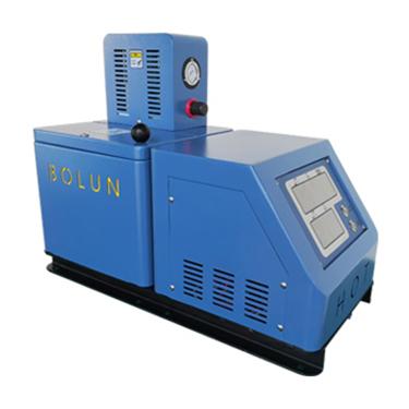 热熔胶机 热熔胶机械 苏州热熔胶机全国发货