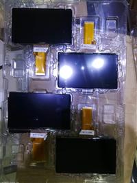 專業正規收購手機液晶玻璃廠家   回收LCD玻璃   收購FOG玻璃