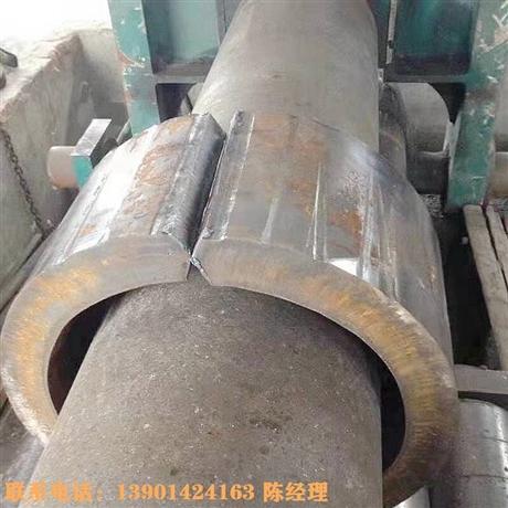 离心机加工母材用不锈钢卷筒卷管