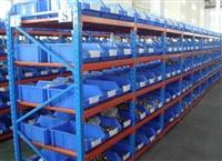 實力昆山 貨架生產廠家 提升倉儲空間使用率 現貨供應堅固耐用