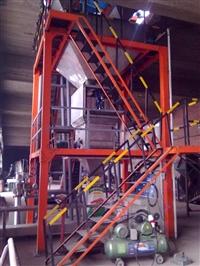 BB肥设备bb肥成套设备生产线bb肥设备价格