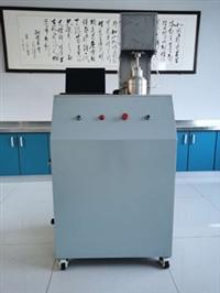 口罩熔喷布检测仪器 颗粒物过滤效率测试仪 现货