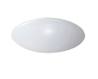 山東澤榮SLD60系列LED吸頂燈