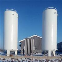 LNG储罐厂家LNG储罐供应商