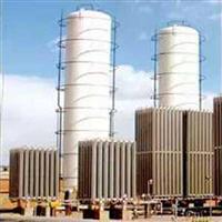 生产液氩储罐厂家