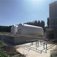 LNG储罐厂家 LNG储罐实时报价