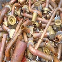广州龙穴岛废品回收