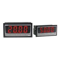 MS4W-DV-4N Autonics面板表MS4W直流电压表